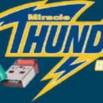 Download Latest Miracle Thunder v2.90 Setup